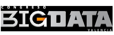 Sectores clave y empresas líderes en la explotación de BigData