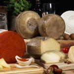 Quesos Almassora, tradición quesera valenciana