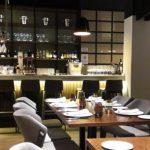 Restaurante El Imperdible