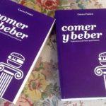 Comer y Beber, nueva obra de Chema Ferrer