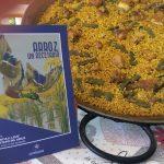 La Genuina cocina los arroces a la antigua