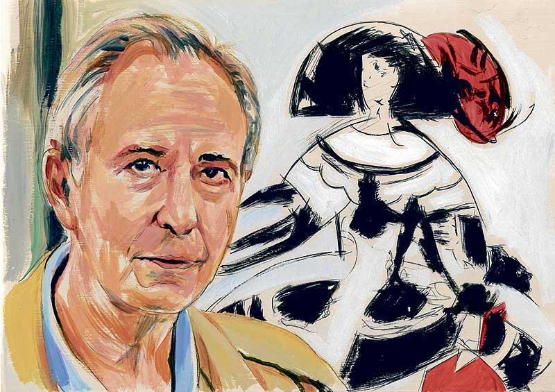 Exposición Manolo Valdés Doral