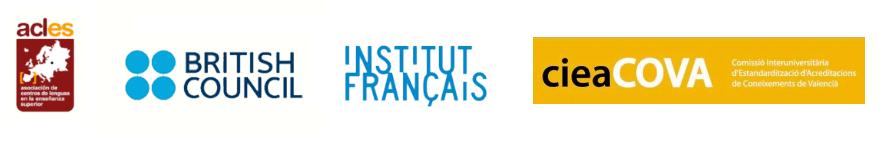 Idiomas en Universidad Católica de Valencia