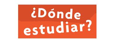 Oferta formativa de postgrados, másteres y formación profesional |  Murcia y Alicante
