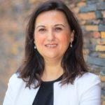 Beatriz Irún