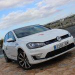Un Volkswagen ecológico y muy realista